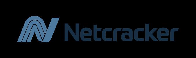 Netcracker Learning Center